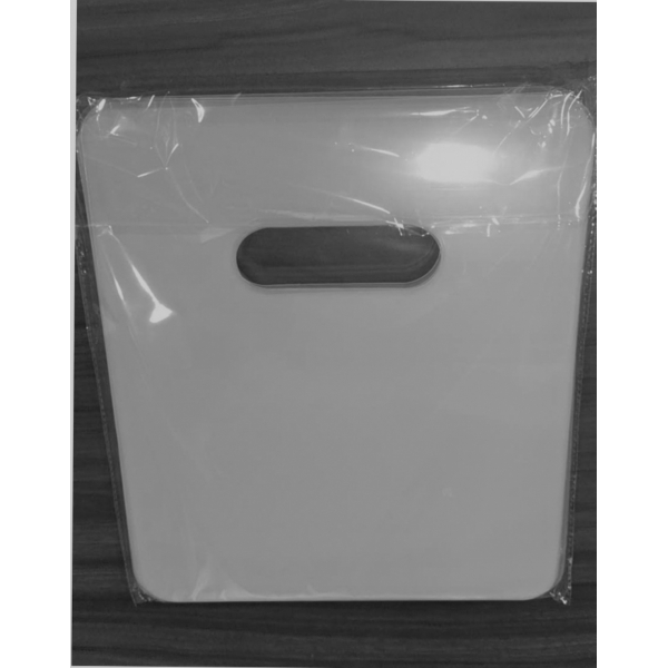 Disposable Slit Lamp Breath Shield(Pack of 200)