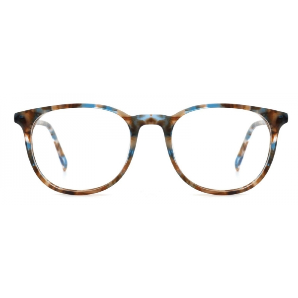 BF102 C3 BROWN/BLUE